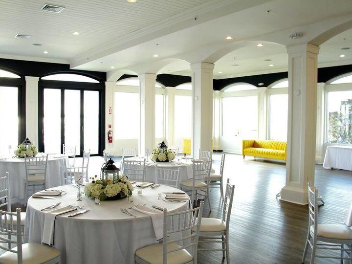 Tmx 1507673568071 3 Newport, RI wedding planner