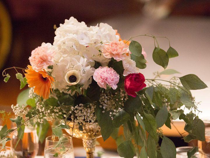 Tmx 1507676051514 59 Newport, RI wedding planner
