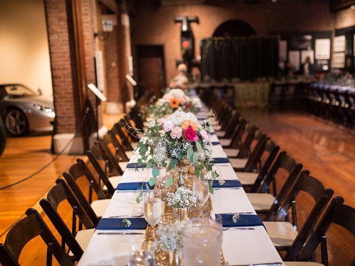 Tmx 1507676051525 60 Newport, RI wedding planner
