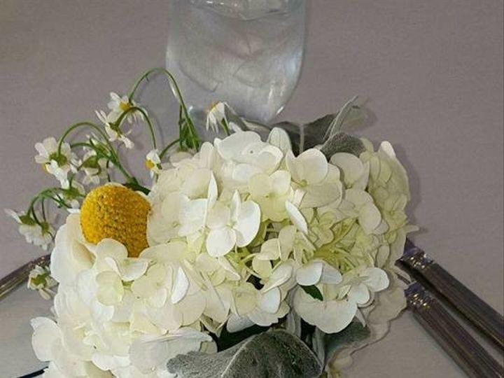 Tmx 1507926584853 21 Newport, RI wedding planner
