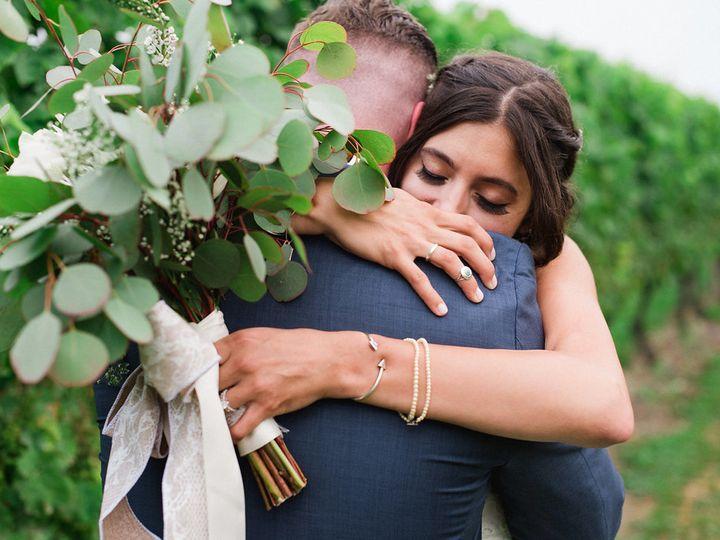 Tmx 1507932617842 31 Newport, RI wedding planner