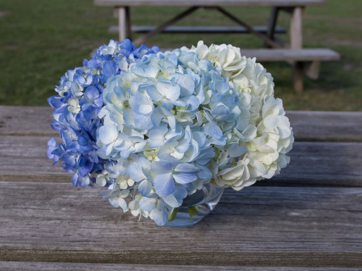 Tmx 1507932726586 Img7623 Newport, RI wedding planner