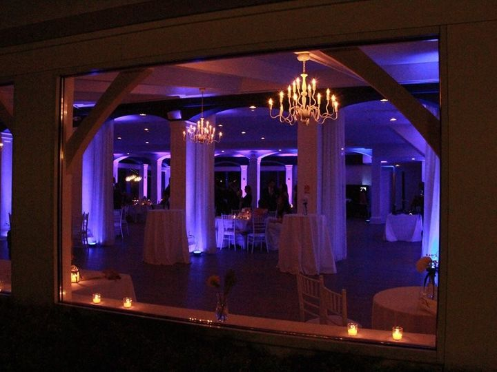 Tmx 1507932965304 4 Newport, RI wedding planner