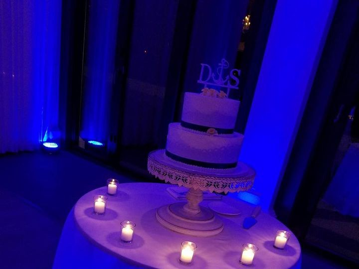 Tmx 1507932968730 12 Newport, RI wedding planner