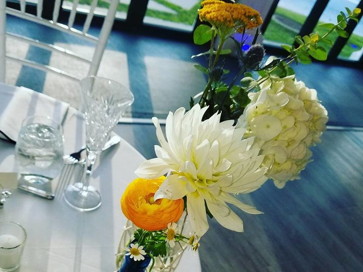 Tmx 1507933631979 8 Newport, RI wedding planner