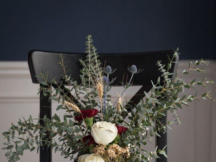 Tmx 1511310393826 9 Newport, RI wedding planner