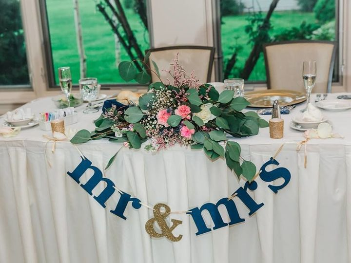 Tmx 1539293323 Fd0af0c12c052bcd 1539293322 1f9bdb091ee5393e 1539293322712 12 15 Newport, RI wedding planner
