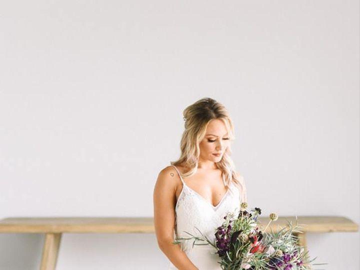 Tmx 15 51 411583 Newport, RI wedding planner