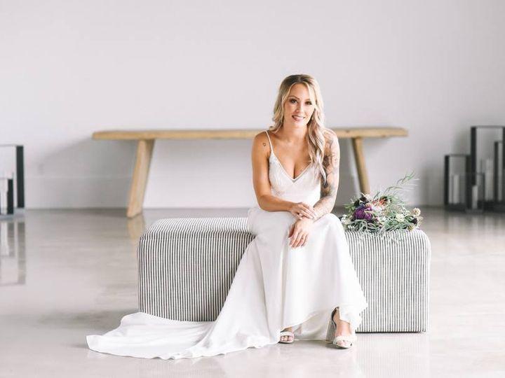 Tmx 18 51 411583 Newport, RI wedding planner
