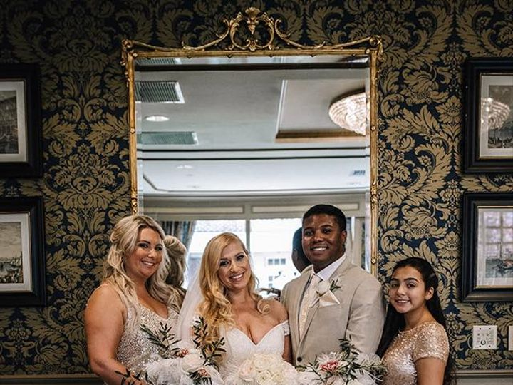 Tmx 18 51 411583 V1 Newport, RI wedding planner