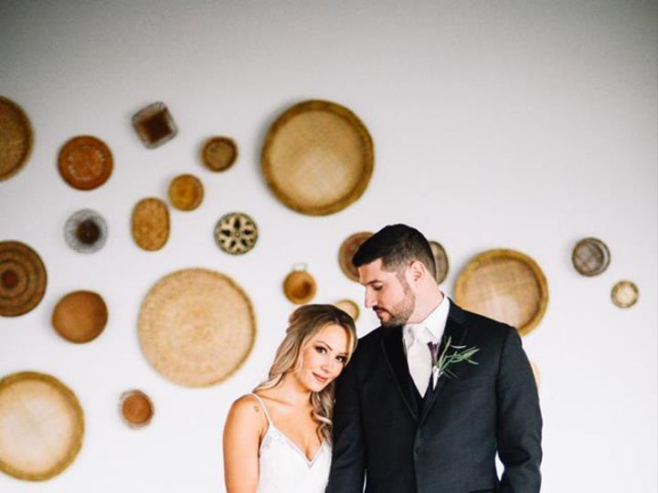 Tmx 1 51 411583 Newport, RI wedding planner