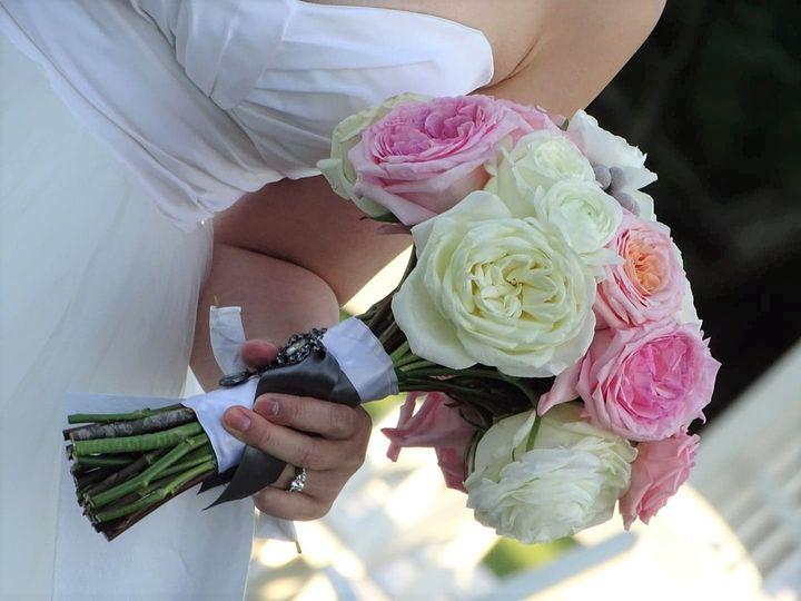 Tmx 20f 51 411583 Newport, RI wedding planner