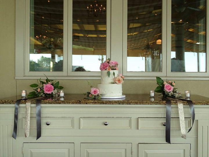 Tmx 21f 51 411583 Newport, RI wedding planner