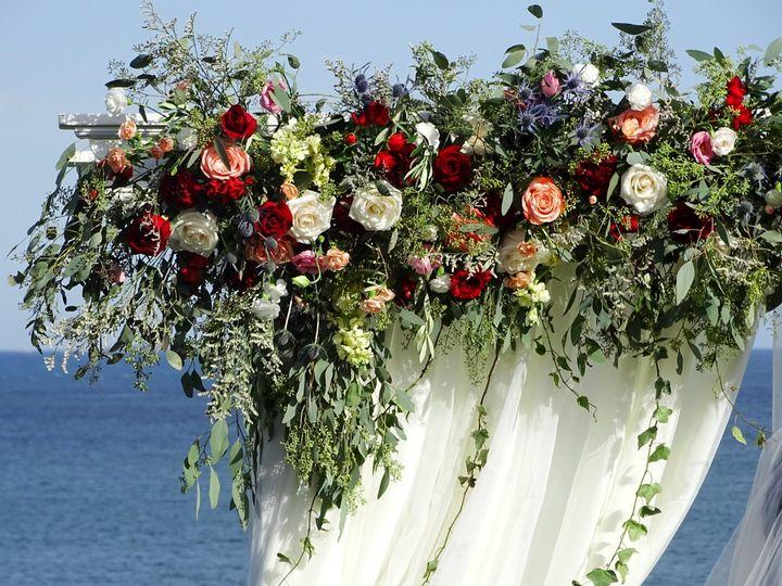 Tmx 5 51 411583 161029924981534 Newport, RI wedding planner
