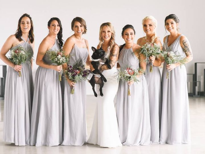 Tmx 9 51 411583 Newport, RI wedding planner