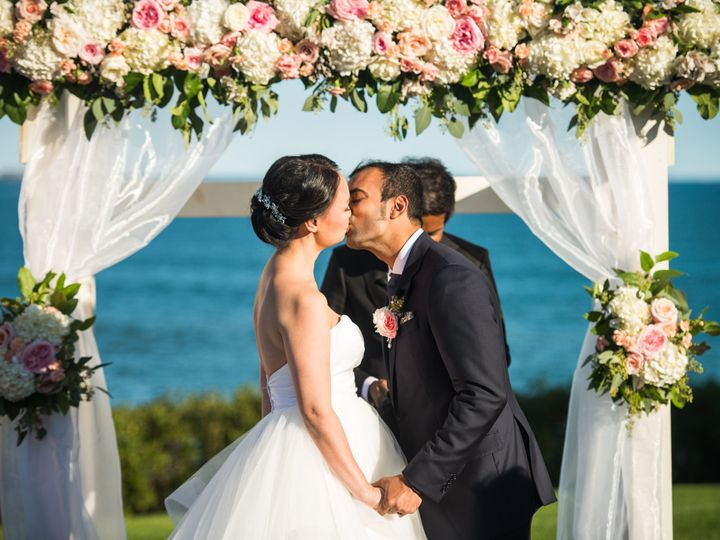 Tmx Jie And Abhishek Blueflash Photography 318 51 411583 161029927159062 Newport, RI wedding planner