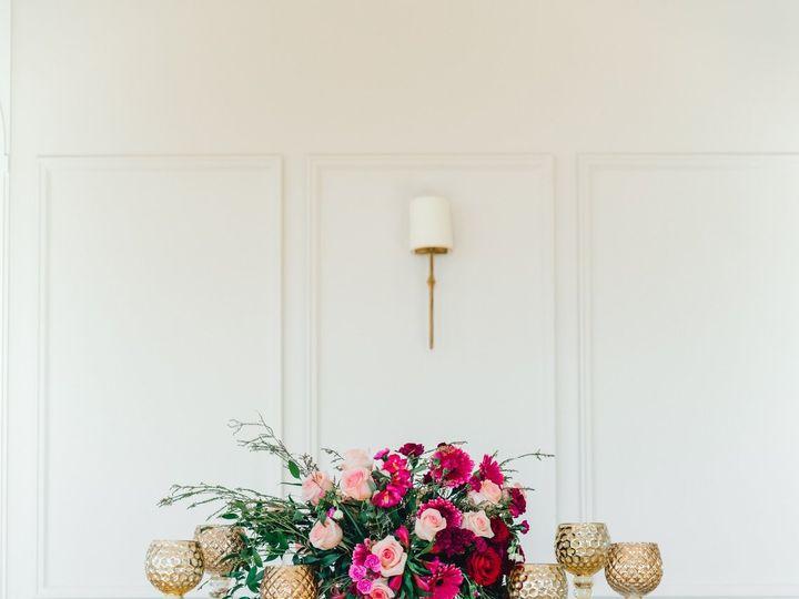Tmx Valentines Styled Shoot 0046 51 411583 V1 Newport, RI wedding planner