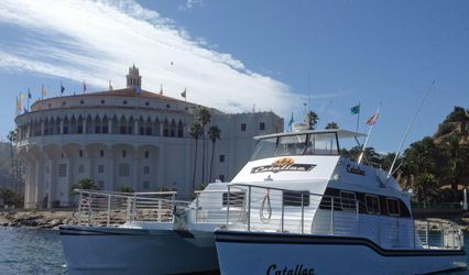 Catallac Tours