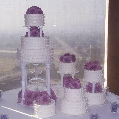 cake888