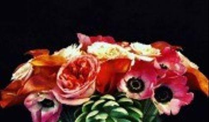 2-Lips Floral Design LLC