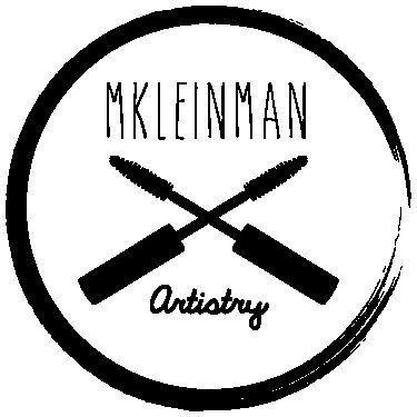MKleinmanArtistry