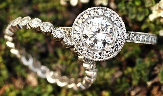 Tmx 1441126507494 G25 San Francisco wedding jewelry