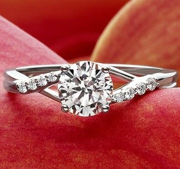 Tmx 1441126557739 G87 San Francisco wedding jewelry