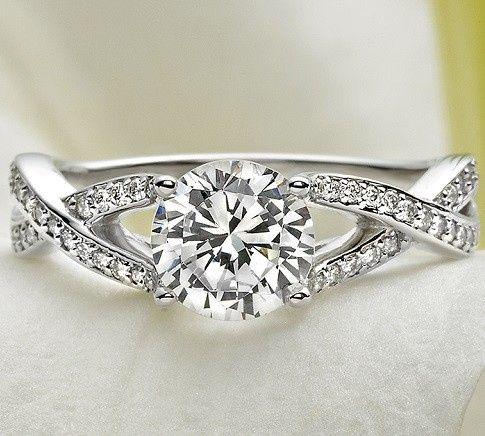 Tmx 1441126583981 G88 San Francisco wedding jewelry