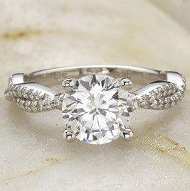 Tmx 1441126614526 G70 San Francisco wedding jewelry