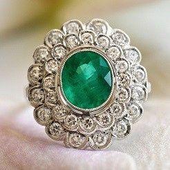 Tmx 1441126667677 G77 San Francisco wedding jewelry