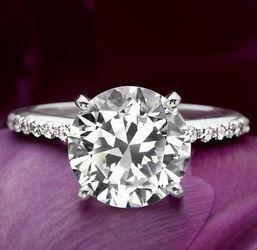 Tmx 1441126688938 G96 San Francisco wedding jewelry