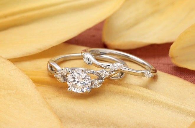 Tmx 1441126698469 G71 San Francisco wedding jewelry