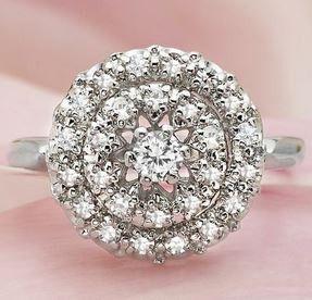 Tmx 1441126795763 G97 San Francisco wedding jewelry