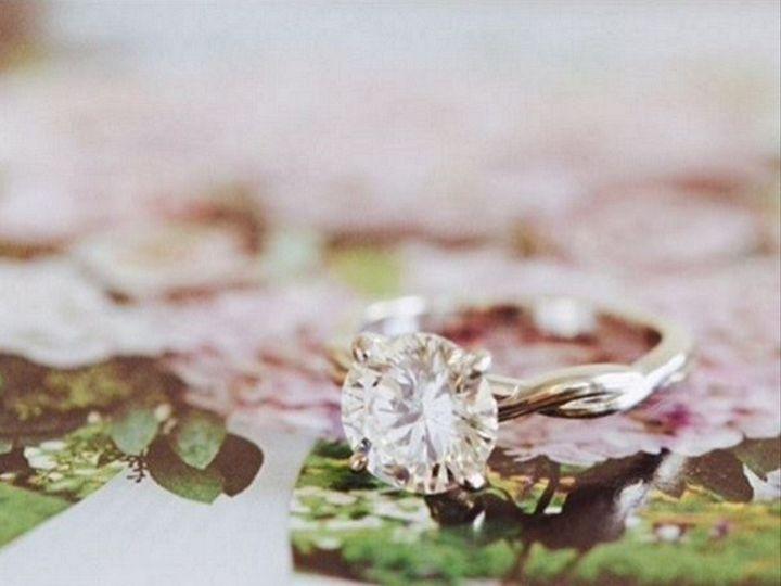 Tmx 1441127574112 Insta54 San Francisco wedding jewelry