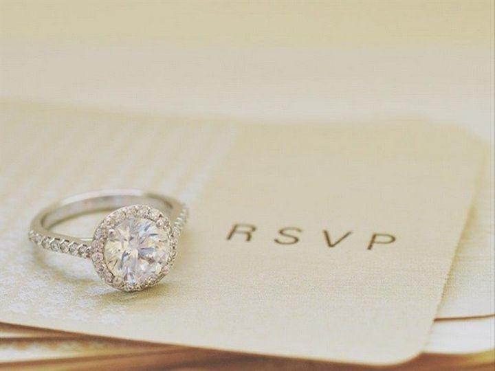 Tmx 1441127605565 Insta55 San Francisco wedding jewelry