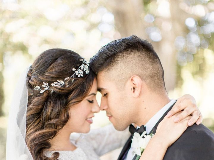 Tmx Alex Vianey Bride Groom 0101 51 1022583 158101147411996 Wildomar, CA wedding photography