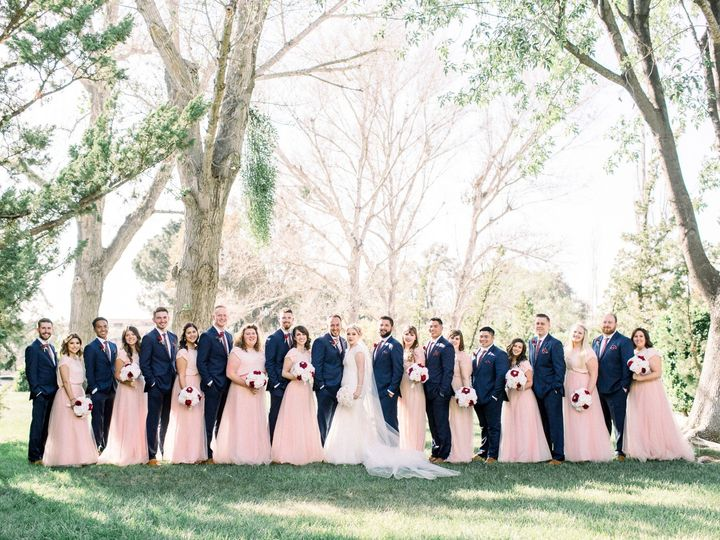 Tmx Bridal Party 67 Copy 51 1022583 158101149610740 Wildomar, CA wedding photography