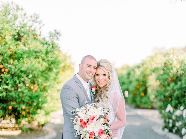 Tmx Bridegroom 3 51 1022583 158101150342395 Wildomar, CA wedding photography