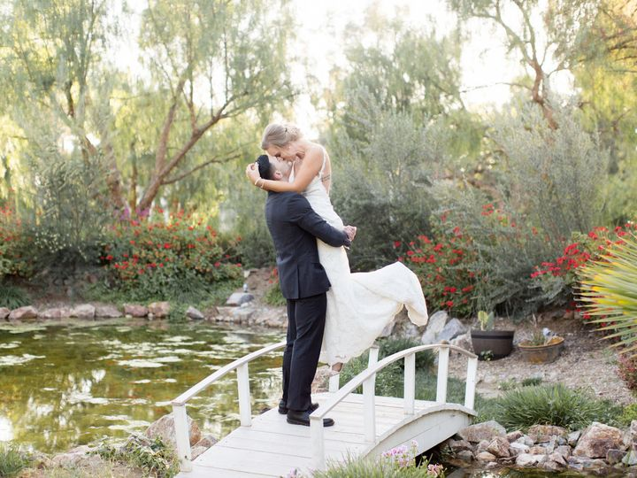 Tmx Carlee Joaquin Wedding Bride Groom 0112 51 1022583 Wildomar, CA wedding photography