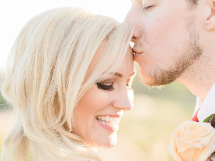 Tmx Erin Khalen Bride Groom 0033 51 1022583 158101154270678 Wildomar, CA wedding photography