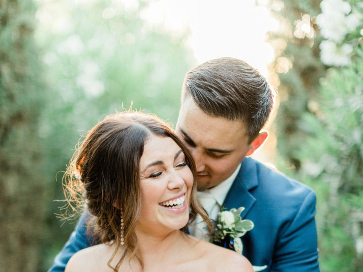 Tmx Jarridlindsay 751 51 1022583 158101158365685 Wildomar, CA wedding photography