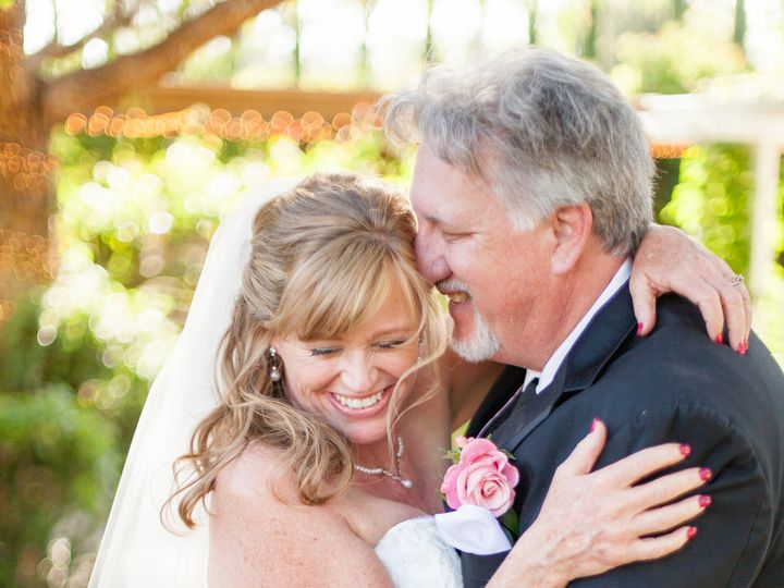 Tmx Jen Ken Wedding Bride Groom 0016 51 1022583 Wildomar, CA wedding photography