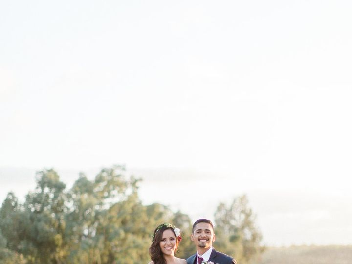 Tmx Lizbeth Alex Wedding Bride Groom 0065 51 1022583 158101159870822 Wildomar, CA wedding photography