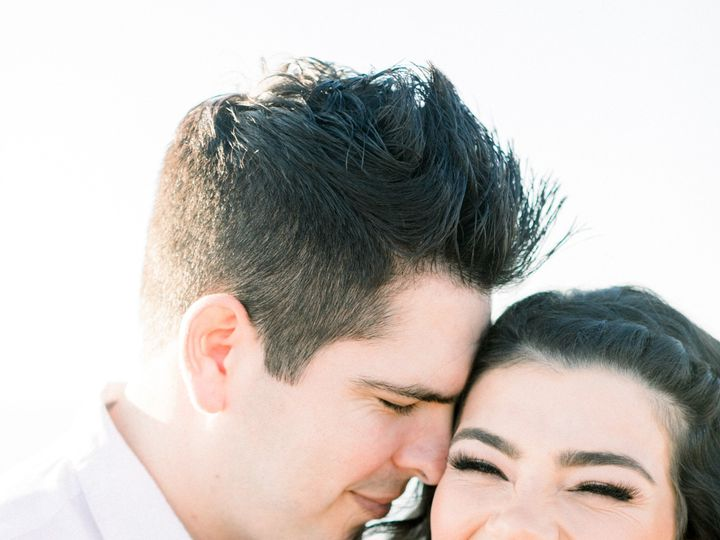Tmx Nataliecolin 50 51 1022583 158101169685996 Wildomar, CA wedding photography