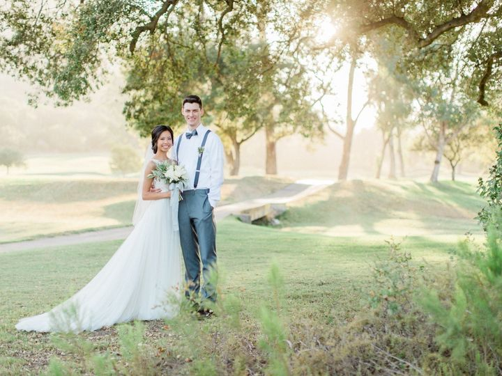 Tmx Ruthwilliam 538 51 1022583 158101161781929 Wildomar, CA wedding photography