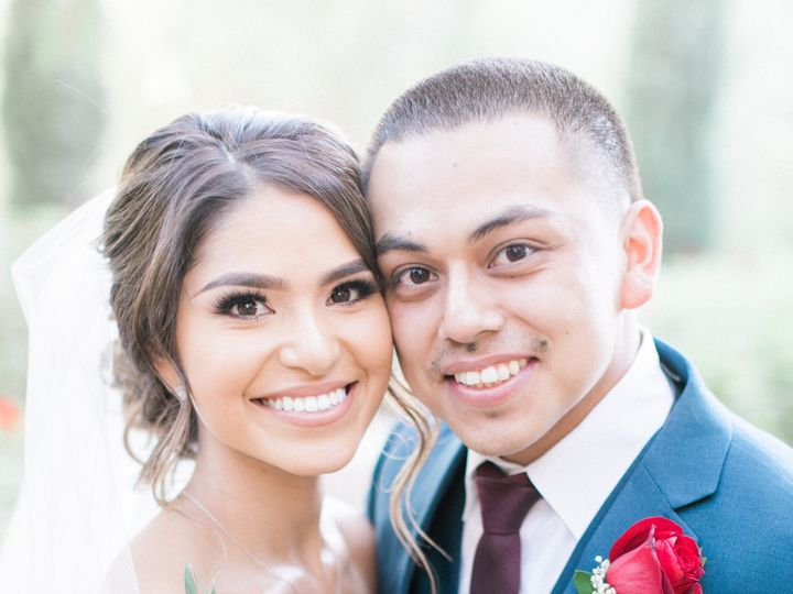 Tmx Sabrinaadrian 491 51 1022583 158101162364794 Wildomar, CA wedding photography