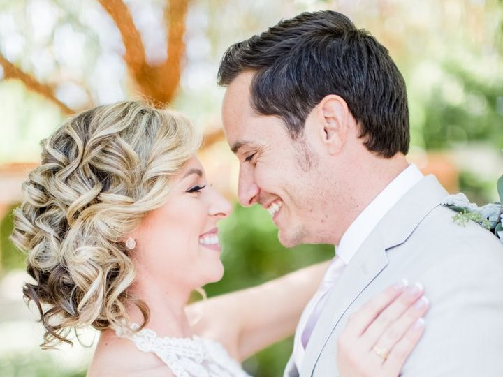 Tmx Sam Steven Wedding Bride Groom 0063 51 1022583 158101162885340 Wildomar, CA wedding photography