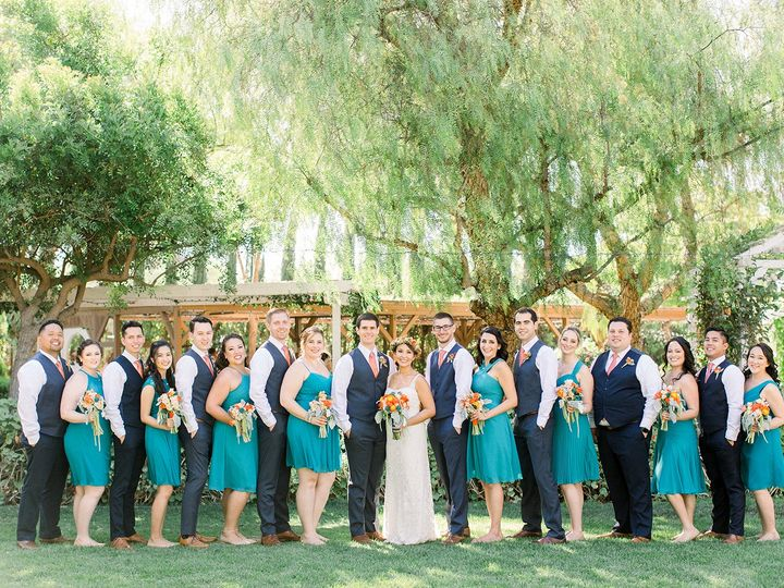 Tmx Sneak Peeks 27 Of 39 51 1022583 Wildomar, CA wedding photography