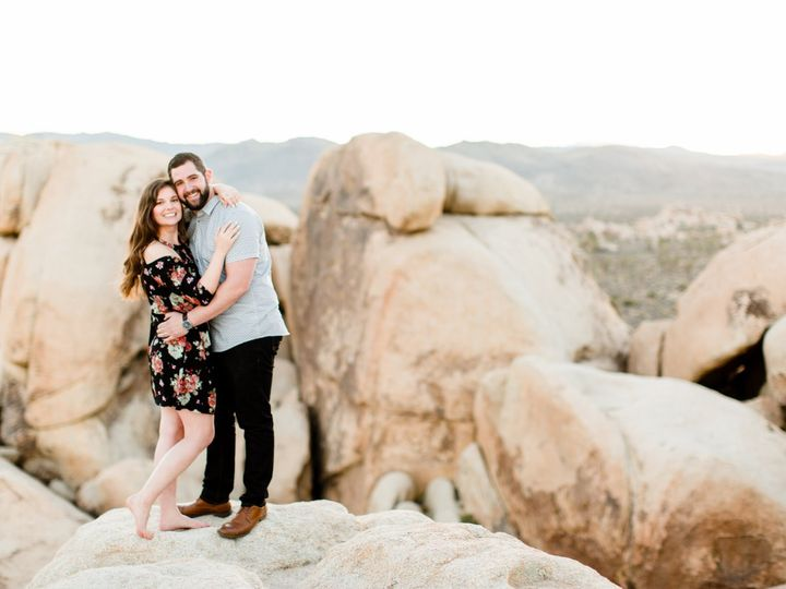 Tmx Zach Courtney Engagement Joshua Tree 0043 51 1022583 158101168660509 Wildomar, CA wedding photography