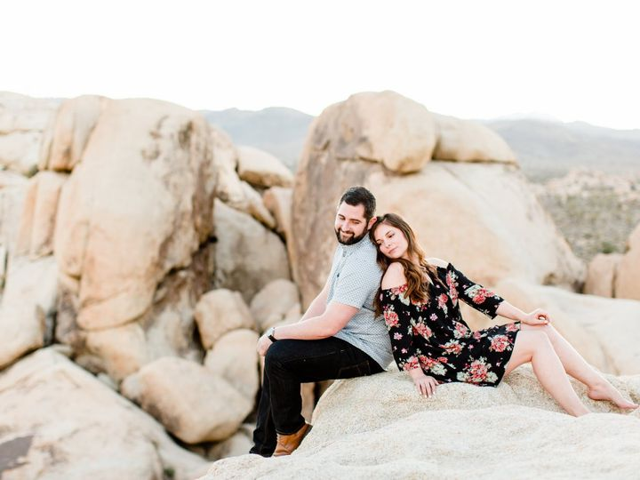 Tmx Zach Courtney Engagement Joshua Tree 0082 51 1022583 158101169964195 Wildomar, CA wedding photography